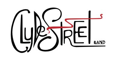 Clydestreet-logo
